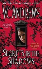 Secrets in the Shadows : Secrets 2 :  Secrets 2 - Virginia Andrews