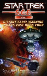 Star Trek : Distant Early Warning - Dayton Ward