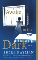 Awake in the Dark : Stories - Shira Nayman