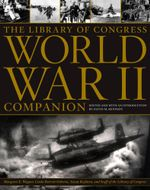The Library of Congress World War II Companion