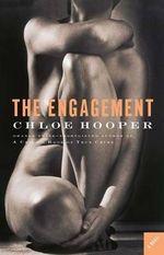 Engagement - Chloe Hooper