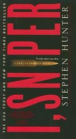 I, Sniper : Bob Lee Swagger Series : Book 6 - Stephen Hunter