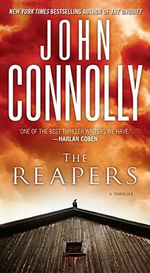 The Reapers : Charlie Parker Series : Book 7 - John Connolly