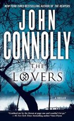 The Lovers : Charlie Parker Series : Book 8 - John Connolly