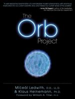 The Orb Project - Klaus Heinemann