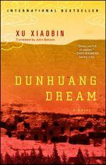 Dunhuang Dream - Xu Xiaobin