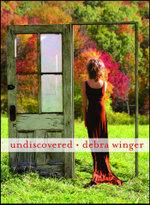 Undiscovered - Debra Winger