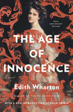 The Age of Innocence : Enriched Classics - Edith Wharton