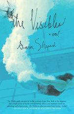 The Visibles - Sara Shepard