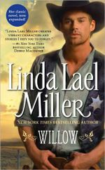 Willow - Linda Lael Miller