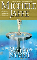 The Water Nymph - Michele Jaffe