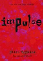 Impulse - Ellen Hopkins