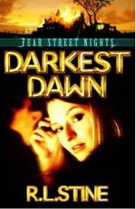 Darkest Dawn : Fear Street S. - R. L. Stine