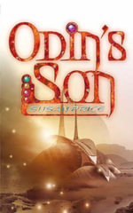 Odin's Son - Susan Price
