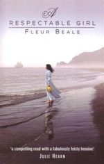 A Respectable Girl - Fleur Beale