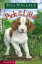 Pick of the Litter - Bill Wallace