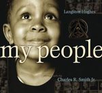 My People : Poems - Langston Hughes