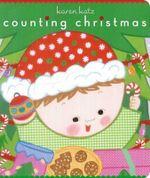 Counting Christmas : Classic Board Books - Karen Katz