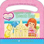 Raggedy Ann's Beach Bag : Raggedy Ann and Me! - Alyson Heller