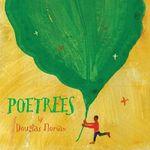Poetrees - Douglas Florian