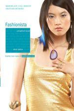 Fashionista : Bradford - Micol Ostow