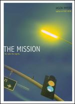 The Mission - Jason Myers
