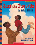 Just the Two of Us - Will Smith