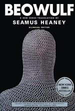 Beowulf : A New Verse Translation - Seamus Heaney