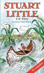 Stuart Little - E B White
