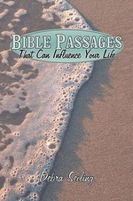Bible Passages That Can Influence Your Life - Dorothy Scott