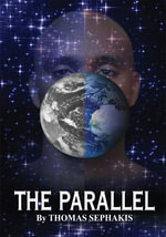 THE PARALLEL - THOMAS SEPHAKIS