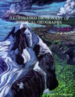 Illustrated Dictionary of Physical Geography - HENRY  T. CONSERVA