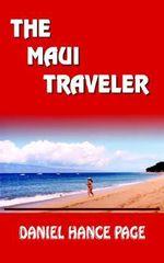 Maui Traveler - Daniel Hance Page