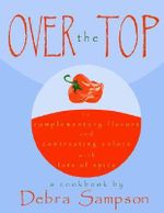 Over the Top - Debra Sampson