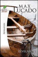 Revelation : Final Curtain Call - Max Lucado