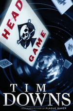 Head Game - Tim Downs