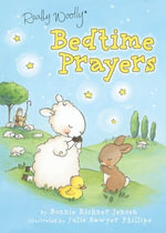 Really Woolly Bedtime Prayers - Day Spring