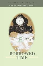 Borrowed Time - Donna Michele Ramos