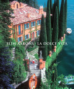 Slim Aarons : La Dolce Vita : Getty Images - Slim Aarons