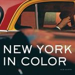 New York in Color - Bob Shamis