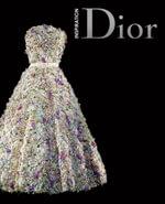 Inspiration Dior - Florence Muller