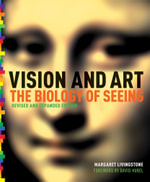 Vision and Art - Margaret S. Livingstone