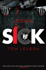 Sick - Tom Leveen