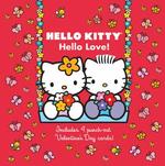 Hello Kitty, Hello Love! - Sanrio