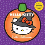 Hello Kitty, Hello Halloween! - Sanrio
