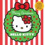 Merry Christmas, Hello Kitty! - Sanrio