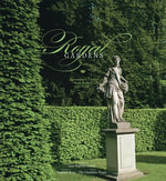 Royal Gardens : Extraordinary Edens from Around the World - Jean-Baptiste Leroux