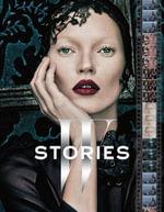 W : Stories
