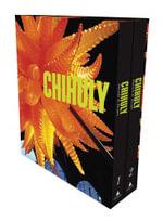 Chihuly - Donald Kuspit