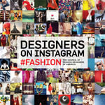 Designers on Instagram : #Fashion - Council of Fashion Designers of America